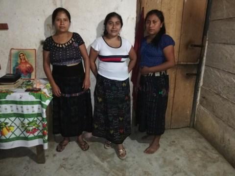 photo of Grupo Mujeres De Pochol Group