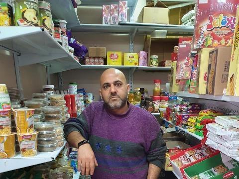 photo of Abdel Azeez