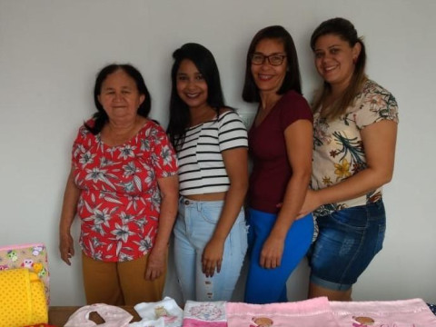 photo of Compromisso Ii Group