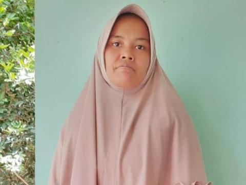 photo of Watmiatun