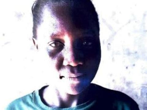 photo of Phelese