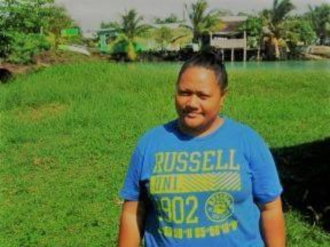 photo of Samoa