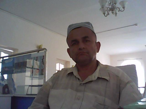 photo of Solihhuja