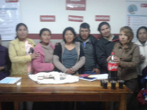 photo of Suma Pankara Group