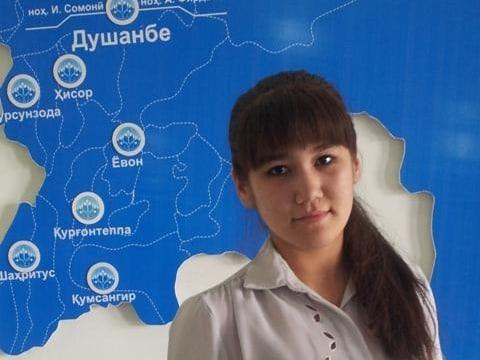 photo of Surayo