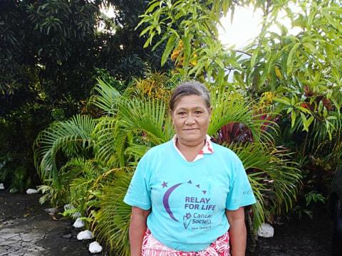 photo of Eneleka