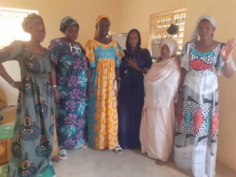 photo of 09-Gpf Sope Thierno Adamagaye Ndioum Group