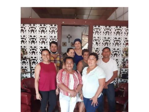 photo of Las 8 Orquideas Group