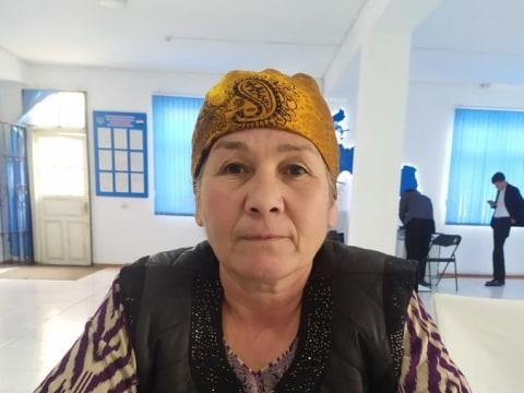 photo of Ughuloy