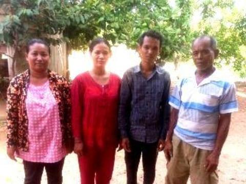 photo of Vai Group