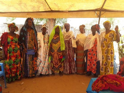 photo of 04_Mboyenne Group