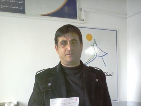 photo of Refqa