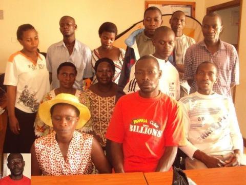 photo of Elgon Development Group, Mukono