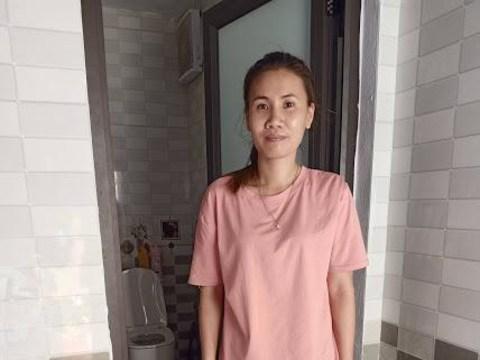 photo of Tuế