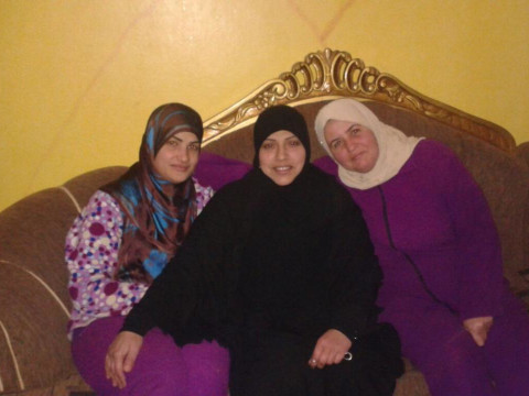 photo of Salma Group