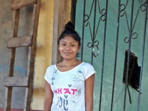 photo of Santos Bernarda