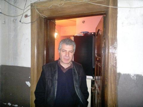 photo of Elvard