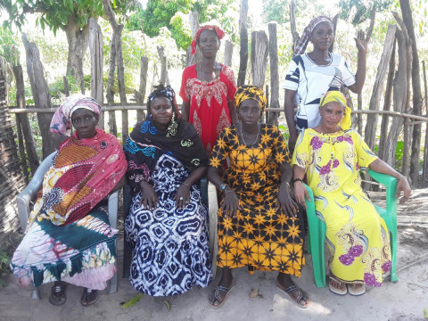 photo of 08-Bakidioto Group