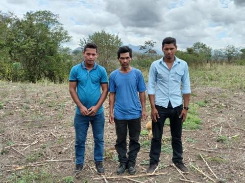 photo of El Huerto Del Eden Group