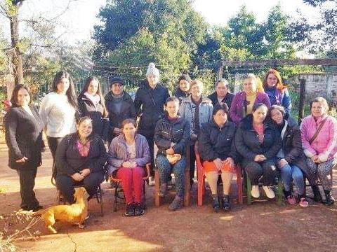 photo of Oro Kui Group