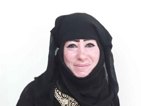 photo of Rawaa