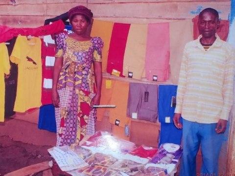 photo of Famille Mulibanchi Group