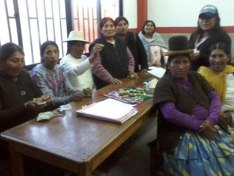 photo of 25 De Julio 2 Group