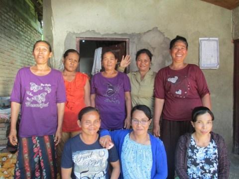 photo of Sumber Usaha Group