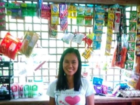 photo of Nobee Mae
