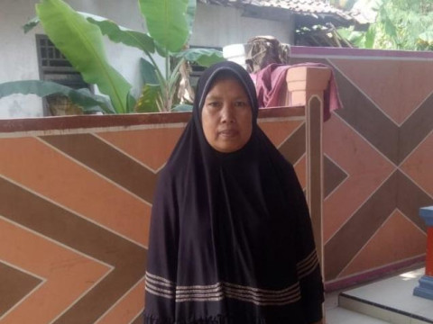 photo of Saemi