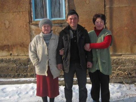 photo of Zakym Group