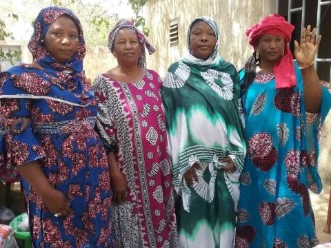 photo of Th_Ndiaya Group