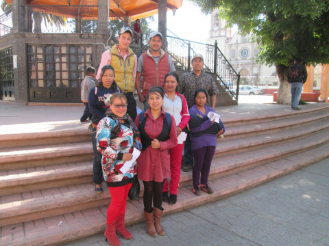 photo of Buenavista Group