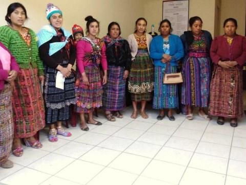 photo of Vista Hermosa Group