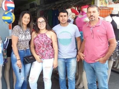 photo of Renovação Total Group
