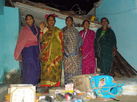 photo of Durpati Group