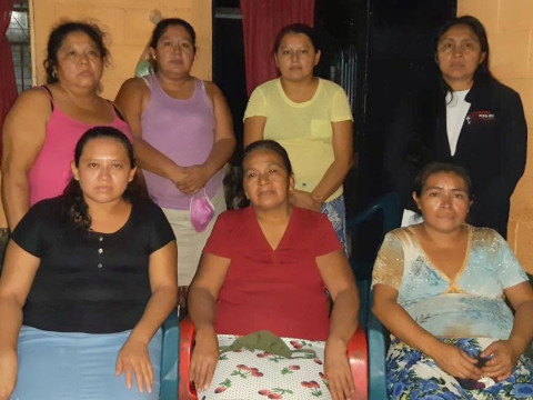 photo of Reynas Del Occidente Group