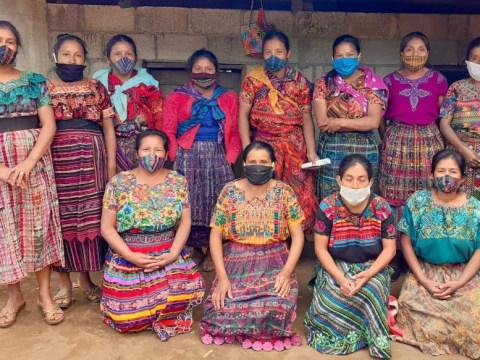 photo of El Buen Samaritano De Xolcorra Group