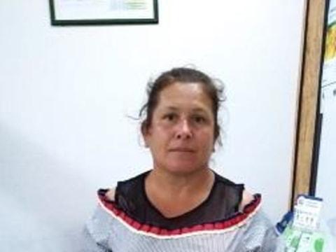 photo of Sana Rosa Poty Group