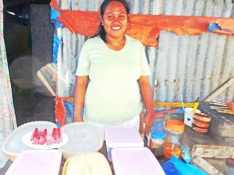 photo of Viminda