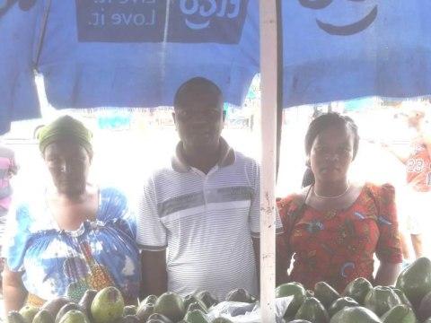 photo of Amani Group-Buguruni
