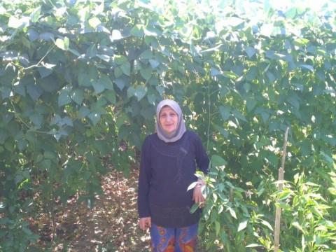photo of Salma
