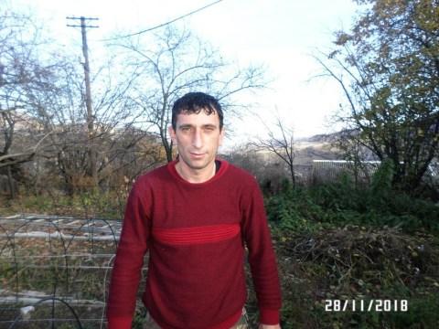 photo of Artur