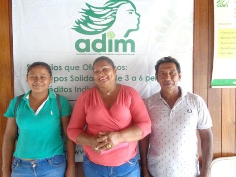 photo of Grupo Jara Group