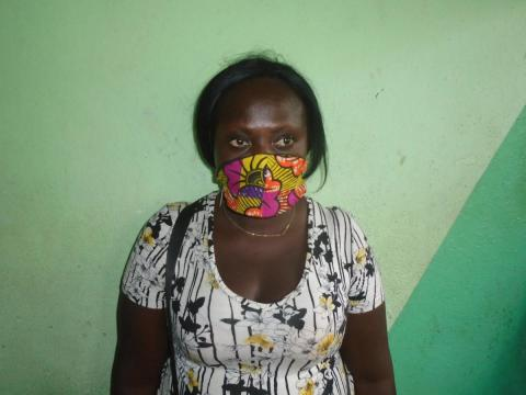 photo of Parleh