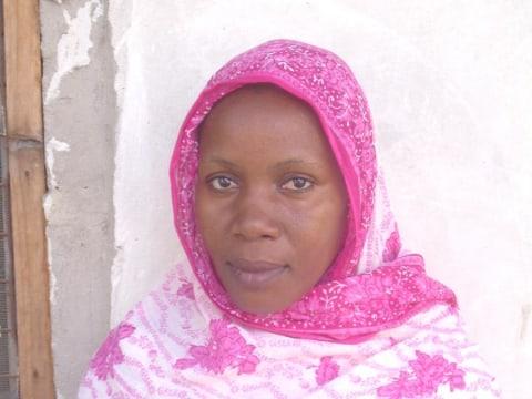 photo of Eleswida