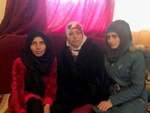 photo of Jabr Al Khawater Group