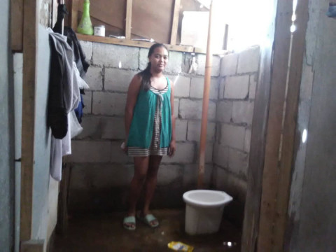 photo of Riza Jay