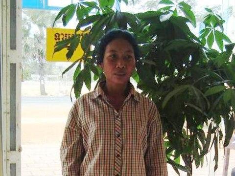 photo of So