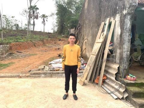 photo of Công